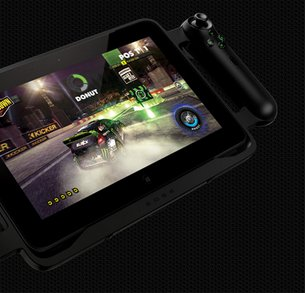razer-edge-controles